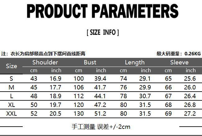 产品描述(1)