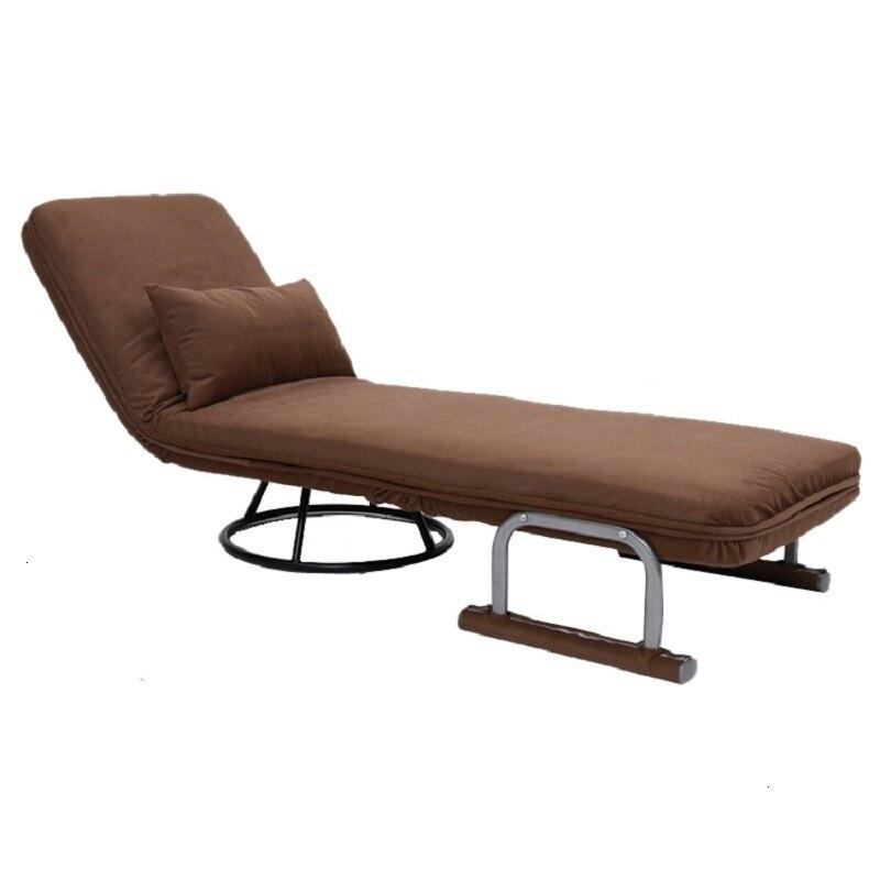 Per La Casa Kanepe Oturma Grubu Mobilya Asiento Pouf Moderne Folding Puff Set Living Room Mueble De Sala Furniture Sofa Bed