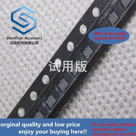 30pcs 100% Orginal New SSM3K102TU MOSFET N-channel 20V2.6A SOT-323 Low On-resistance