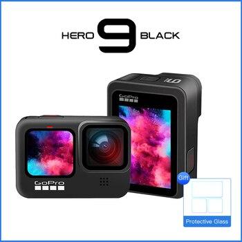 go-pro-action-camera-5k-ultra-hd-video1080p-live-streamingunderwater-waterproof-helmet-sport-cam-gopro-hero-9-black