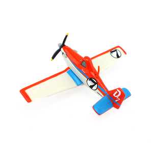 Image 4 - Disney Pixar Planes CrophopperสนิมEl Chupacabra Skipper Skipper RipslingerโลหะDiecast Planeเด็กของเล่นเด็ก