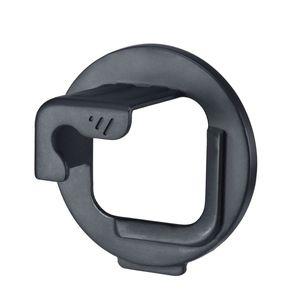 Image 5 - Ulanzi G8 6 52MM עדשת מסנן מתאם טבעת עבור Gopro גיבור 8 ממיר ספורט פעולה מצלמה ספורט פעולה וידאו מצלמות אבזרים