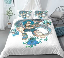 hot sell quilt cover bedclothes bedding set double layer blanket simple fashion crystal thicken velvet quilt cover home supplies 3D Printed Custom Design Duvet Cover Quilt Comforter Blanket Case Covers Bedding Set  140x200cm Home Textile