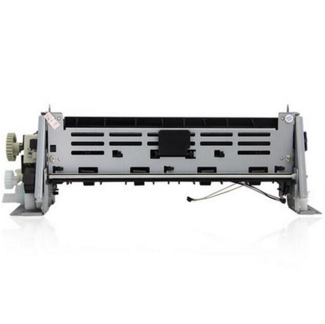 Jednostka utrwalacza dla HP laserjet p2035 p2055 p2055dn 2035 2055 rm1 6406 rm1 6405 rm1 6405 000 w Części drukarki od Komputer i biuro na AliExpress - 11.11_Double 11Singles' Day 1