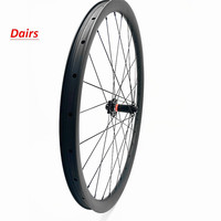 29er mtb wheel boost D791SB 110x15mm front carbon wheelset Tubeless wheel bicycle 35mm 760g carbon wheels mtb pillar 1423
