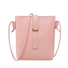 Bags for Women 2019 Luxury Handbags Designer Tongue Pumping Bucket  Travel Shoulder Bag Handbag