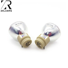ZR Top Qualität 5J.JG 705,001 Projektor Lampe Für MS531 MX532 MW533 MH534 TW533 P VIP 210/0,8 E 20,9