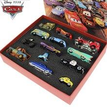 Дисней Pixar Автомобили 3 Piston Чашка Черный Дарт Вейдер Звездных Войн Мэтр Молния Маккуин 1:55 Литья Под Давлением Металл Модель Автомобиля Игрушки Для Малыша Мальчик