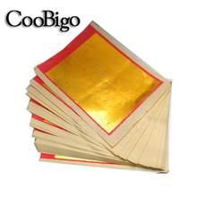 90 folha/sheaf ancestral dinheiro tradicional chinês joss papel dinheiro o festival qingming queima de papel sacrifício artigos conjunto