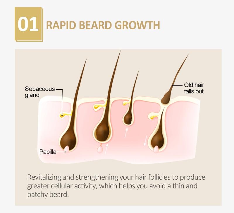 胡子增长液_05