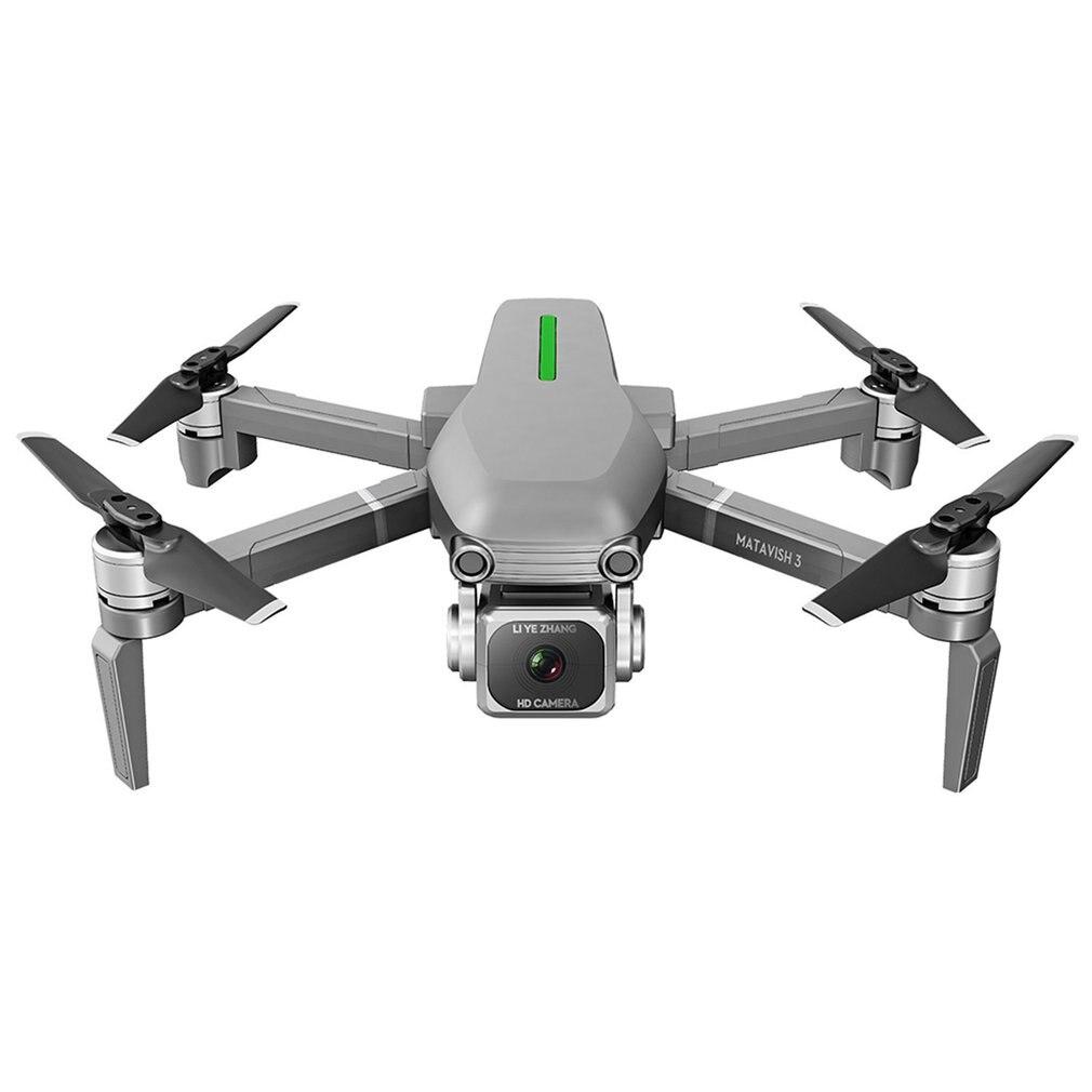 L109 S Gps Opvouwbare Rc Drone Met 4K Hd Camera Rc Helicopter Vliegtuigen 800M Wifi Beeldoverdracht Afstandsbediening speelgoed - 3