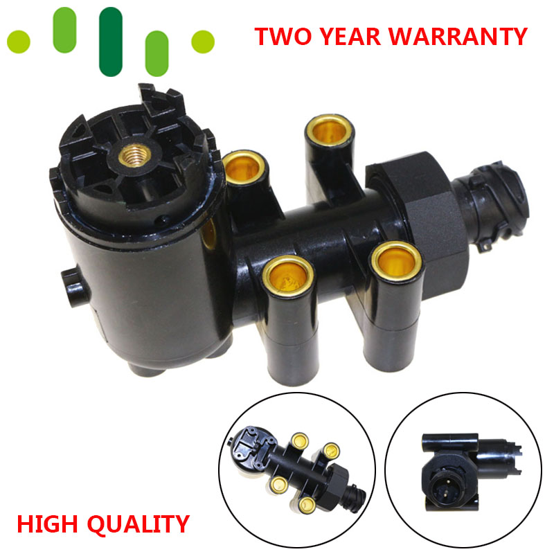 4410500120 ECAS Height Sensor Air Suspension Valve Level For RENAULT SCANIA Mercedes Benz Actros 5021170130 1934583
