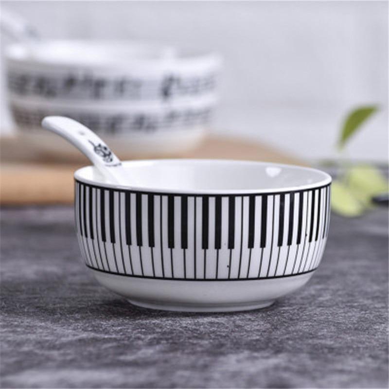 280ML-Creative-Music-Tea-Cup-Stave-Note-Piano-Key-Board-Shape-Handle-Ceramics-Mug-with-Lid.jpg_640x640 (3)