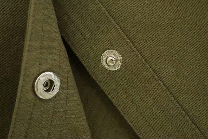 Hafd0bcbc023c48599e3841cf1055dad9r Vintage Stylish Fringe Beaded Oversized Jacket Coat Women 2019 Fashion Long Sleeve Frayed Trim Ladies Outerwear Chaqueta Mujer