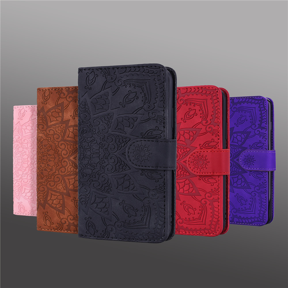Hafd2719d2a934730a664a702b80f796cB For Xiaomi Redmi Note 7 8 Pro 7A 8A Leather Flip Wallet Book Case For Red MI A3 9 Lite 9T 5 6 Pro F1 Note 4 4X Global Cover