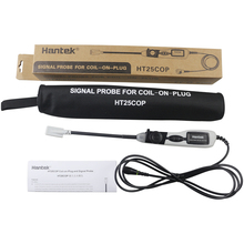 Signal-Probe Ignition Coil-On-Plug Hantek Oscilloscope Automobile-Engine Waveform HT25COP