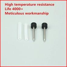 Made In ChinaELCT2 20A Electrodes FSM 70S FSM 60S 50S Fsm 80S 62S 60R 70R 19S 19R 17S 18S 18R Fiber Fusion Splicer Electrode Rod