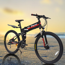 Electrical Mountain Off Street Bike 26 Inch Two Wheel Electrical Bicycle 48V 350W Highly effective Electrical Bicycle