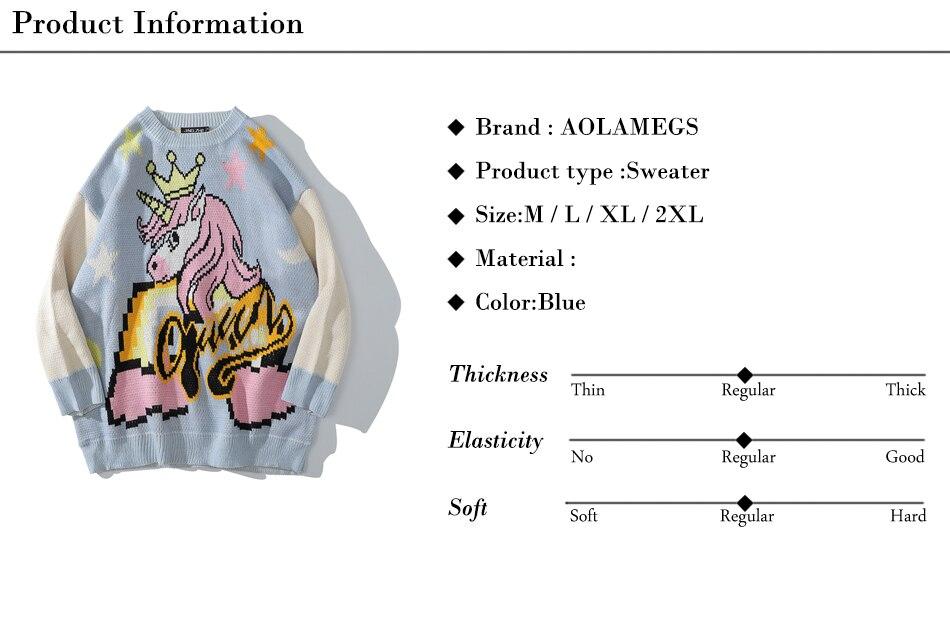 Женские свитера большого размера jing zhe теплые вязаные пуловеры