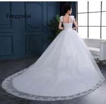Новинка 2020 модные платья высокого качества с кружевными бусинами