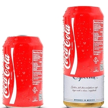 5pc 10pc Hide A Beer Can Cover 355ml 500ml  Bottle Sleeve Case Cola Cup Cover Camping Travel BottleThermal Bag Hiking Accessory