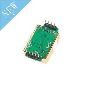 Image 4 - MH Z19 MH Z19B 赤外線 CO2 センサモジュール二酸化炭素ガスセンサーため CO2 モニター 0 5000ppm MH Z19B NDIR とピン