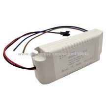 D14 AC 90 à 240V entrée cc 12V sortie tension constante adaptateur d'alimentation pour système de commutateur tactile de Surface de miroir Led