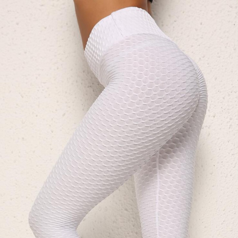 Leggings Women Workout Sweatpants Women Legging Push Up Pencil Pants Fitness Trousers Women Hot Pants Exercise Training Legings