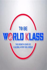 World Klass[连载至20191018期]