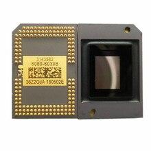 NEW projector dmd chip 8060-6038B 8060-6039B 8060-6438B 8060-6038B 8060-6138B 8060-6338B 8060-6339B For Benq MP515 Benq MP515ST