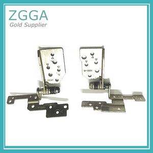 Original Laptop Hinge Loops For Asus N551 N551J N551JK N551JA LCD LED Hinges Set Axis Shaft Left&Right Touch Non-touch
