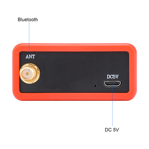 Image 4 - AIYIMA Bluetooth 5.0 QCC3008 Audio Receiver Hifi Audio Amplifier Support APTX Car Amplifiers For DIY Home Sound Theater System