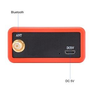 Image 4 - AIYIMA Bluetooth 5.0 QCC3008 אודיו מקלט Hifi אודיו מגבר תמיכת APTX מגברים לרכב עבור DIY בית תיאטרון קול מערכת