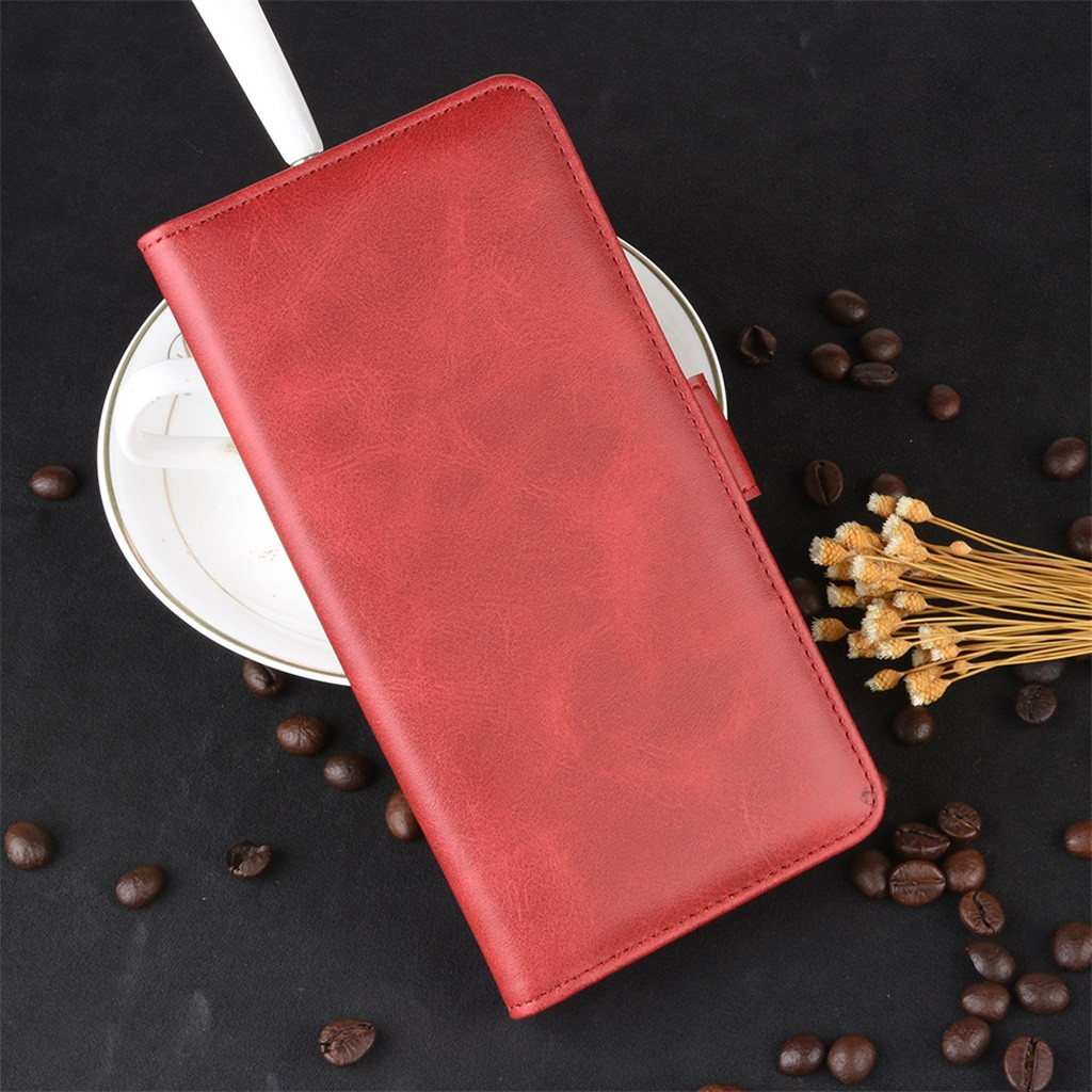 Case For Samsung Galaxy Note 10 6.3Inch Stylish Elegant Leather Soft Case Cover Cover For Samsung Galaxy Note 10 6.3Inch