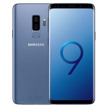 Samsung Galaxy S9 Plus S9+ Duos G965FD 64GB ROM 6GB RAM Dual Sim Original