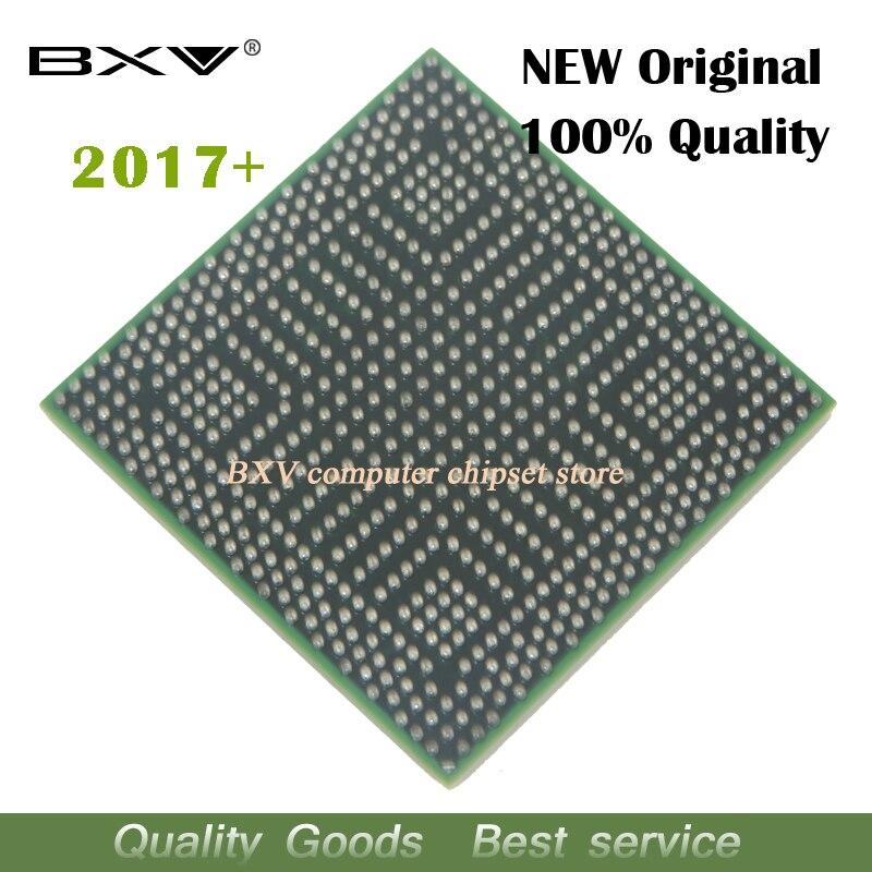DC:2017+ 218-0755046  216-0833002  216-0810084  216XJBKA15FG  216-0833000 100% new original BGA chipset free shipping
