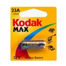 Batterie alcaline Kodak LR23A 12 V ULTRA