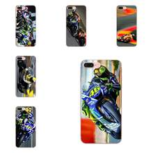 TPU Phone Handsome Motorcycle Racing For Galaxy J1 J2 J3 J330 J4 J5 J6 J7 J730 J8 2015 2016 2017 2018 mini Pro(China)