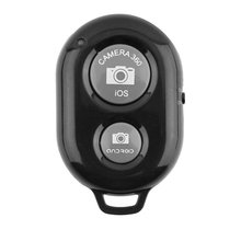 fotga rm vs1 remote control shutter release timer for sony a7 a7r rx10 ilce 7 cameras as rm vpr1 Wiereless Phone Self Timer Shutter Button for iPhone 7 selfie stick Shutter Release Wireless Remote Control