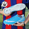 Fg/Ag/Tf Mannen Voetbal Laarzen Hoge Enkel Voetbal Schoenen Voor Man Schoenplaten Training Sport Sneakers Adult Mens schoenen