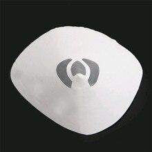 230 шт. машинная нейлоновая коническая бумага 100 сетчатый фильтр для краски фильтр Очищающая чашка AUG889