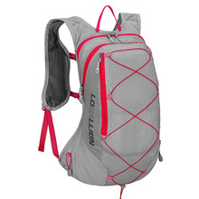 Outdoor Sport Bag 15L Cycling Bicycle Running Climbing Backpack Fishing Vest Bag Ultra light Running Backpack Ride Pack