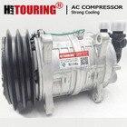tm16 compressor bus ...