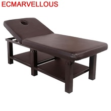 Pedicure Dental Camilla Plegable De Tempat Tidur Lipat Cama Para masaje Silla Masajeadora Folding Table Salon Chair Massage Bed
