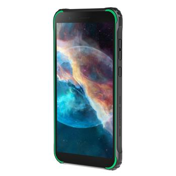 Blackview BV4900 Pro IP68 Rugged Phone 4GB 64GB Octa Core Android 10 Waterproof Mobile Phone 5580mAh NFC 5.7 inch 4G Cellphone 6