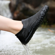 Chiang Men's Cheap Aqua Shoes Sports Five-finger Sock ayakka