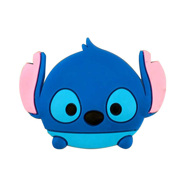 Geschikt Voor Alle Mobiele Telefoon Stretch Bracket Cartoon Mooie Air Bag Stand Socket Vinger Telefoon Houder Iphone 7 Plus