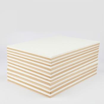 Chiński specjalny papier ryżowy 100 arkuszy drukuj papier Xuan do malowania kaligrafii początkujący obraz A3 A4 chiński papier ryżowy tanie i dobre opinie CN (pochodzenie) Chińskie malarstwo
