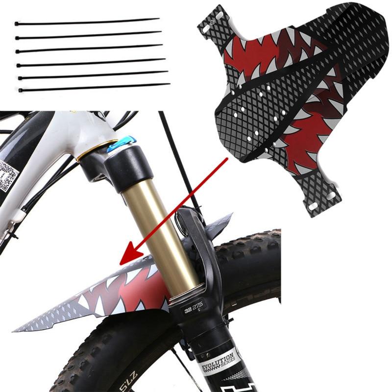 50pcs bike brake derailleur shifter cable end cap bicycle part bike cable BLCA