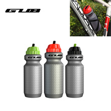 650ML Portable Outdoor Mountain Road Bike Bicycle Cycling Sports Drink Jug Water Bottle Cup Bicycle Bottle Climbing Hiking portable stainless steel sports bottle straight drink bicycle travel cold bicycle water bottle outdoor sports pot a1